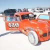 Bonneville Speed Week 2017 Saturday Chad Reynolds_084