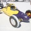 Bonneville Speed Week 2017 Saturday Chad Reynolds_087