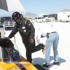 Bonneville Speed Week 2017 Saturday Chad Reynolds_090