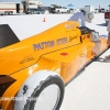 Bonneville Speed Week 2017 Saturday Chad Reynolds_091