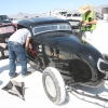 Bonneville Speed Week 2017 Saturday Chad Reynolds_092