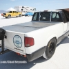 Bonneville Speed Week 2017 Saturday Chad Reynolds_099