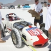 Bonneville Speed Week 2017 Saturday Chad Reynolds_101