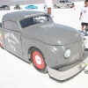 Bonneville Speed Week 2017 Saturday Chad Reynolds_104