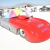 Bonneville Speed Week 2017 Saturday Chad Reynolds_108