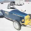 Bonneville Speed Week 2017 Saturday Chad Reynolds_112