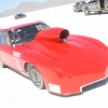Bonneville Speed Week 2017 Saturday Chad Reynolds_113