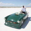 Bonneville Speed Week 2017 Saturday Chad Reynolds_114