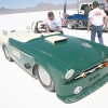 Bonneville Speed Week 2017 Saturday Chad Reynolds_115