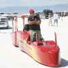 Bonneville Speed Week 2017 Saturday Chad Reynolds_118