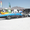 Bonneville Speed Week 2017 Saturday Chad Reynolds_119
