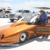 Bonneville Speed Week 2017 Saturday Chad Reynolds_123