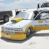Bonneville Speed Week 2017 Saturday Chad Reynolds_126