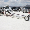 Bonneville Speed Week 2017 Saturday Chad Reynolds_127