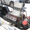 Bonneville Speed Week 2017 Saturday Chad Reynolds_128
