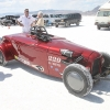 Bonneville Speed Week 2017 Saturday Chad Reynolds_129