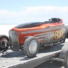 Bonneville Speed Week 2017 Saturday Chad Reynolds_132
