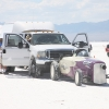 Bonneville Speed Week 2017 Saturday Chad Reynolds_133