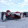 Bonneville Speed Week 2017 Saturday Cole Reynolds_065