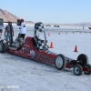 Bonneville Speed Week 2017 Saturday Cole Reynolds_066