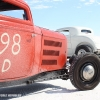 Bonneville Speed Week 2017 Saturday Cole Reynolds_072