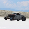 Bonneville Speed Week 2017 Saturday Cole Reynolds_073