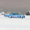 Bonneville Speed Week 2017 Saturday Cole Reynolds_076