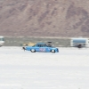 Bonneville Speed Week 2017 Saturday Cole Reynolds_077
