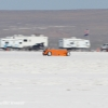 Bonneville Speed Week 2017 Saturday Cole Reynolds_079