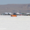Bonneville Speed Week 2017 Saturday Cole Reynolds_080