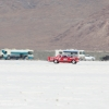 Bonneville Speed Week 2017 Saturday Cole Reynolds_084