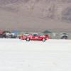 Bonneville Speed Week 2017 Saturday Cole Reynolds_085