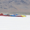 Bonneville Speed Week 2017 Saturday Cole Reynolds_086