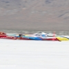 Bonneville Speed Week 2017 Saturday Cole Reynolds_087