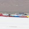 Bonneville Speed Week 2017 Saturday Cole Reynolds_088