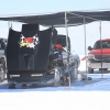 Bonneville Speed Week 2017 Saturday Cole Reynolds_093