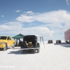 Bonneville Speed Week 2017 Saturday Cole Reynolds_097