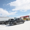 Bonneville Speed Week 2017 Saturday Cole Reynolds_098
