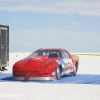 Bonneville Speed Week 2017 Saturday Cole Reynolds_099