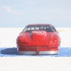 Bonneville Speed Week 2017 Saturday Cole Reynolds_100