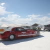 Bonneville Speed Week 2017 Saturday Cole Reynolds_106
