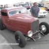 Bonneville Speed Week 2017 Saturday Nugget Car Show20110909_0001