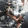 Bonneville Speed Week 2017 Saturday Nugget Car Show20110909_0015