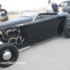 Bonneville Speed Week 2017 Saturday Nugget Car Show20110909_0018