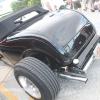 Bonneville Speed Week 2017 Saturday Nugget Car Show20110909_0026