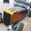 Bonneville Speed Week 2017 Saturday Nugget Car Show20110909_0027