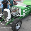 Bonneville Speed Week 2017 Saturday Nugget Car Show20110909_0042