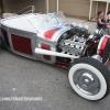 Bonneville Speed Week 2017 Saturday Nugget Car Show20110909_0049