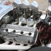 Bonneville Speed Week 2017 Saturday Nugget Car Show20110909_0050