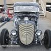 Bonneville Speed Week 2017 Saturday Nugget Car Show20110909_0056